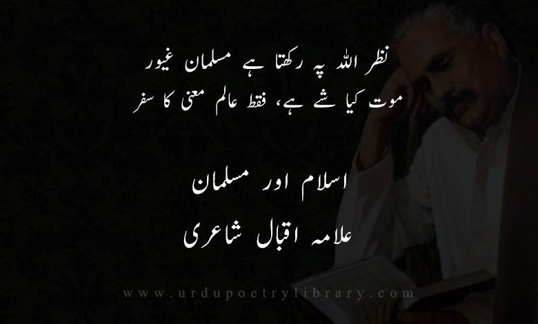 لاہور و کراچی